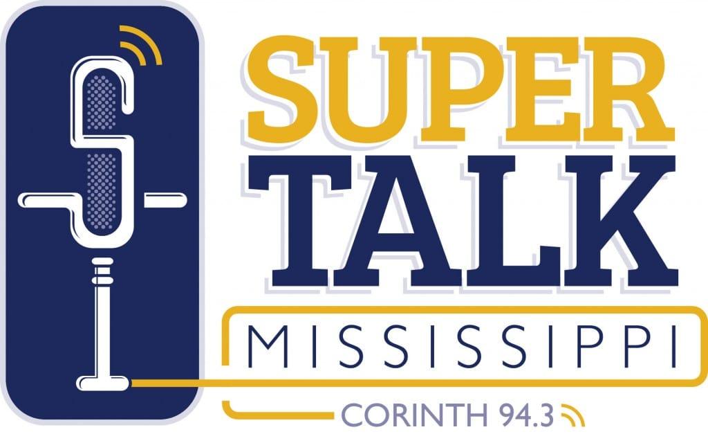 SuperTalk-Logo-Corinth943
