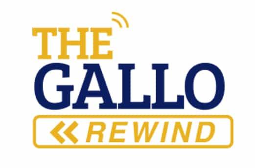 gallorewind