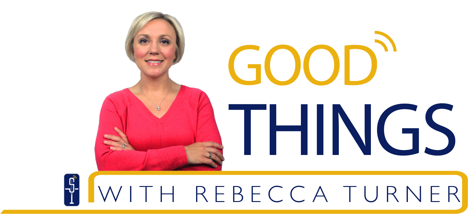 good things thumbnail