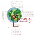 Midway Logo Rooted Reaching Teaching Growing