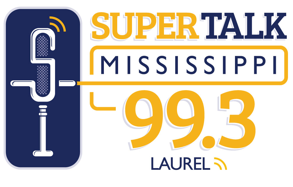 ST-Laurel-logo