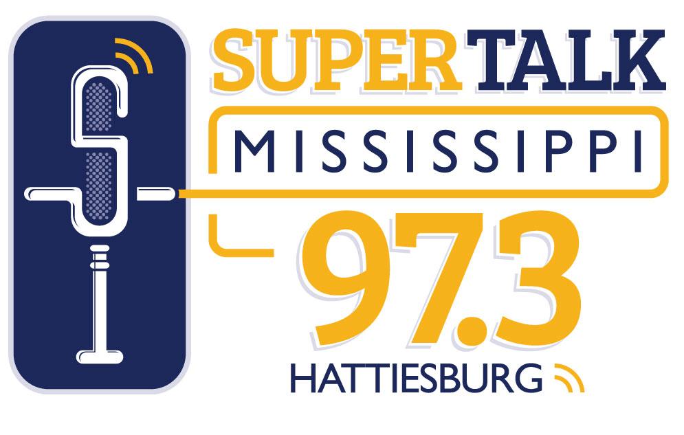 ST-hattiesburg-logo