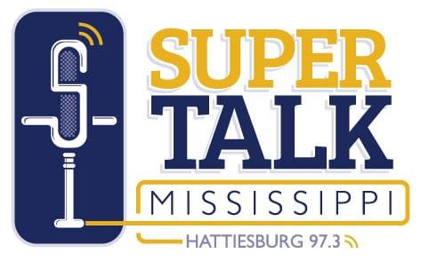 SuperTalk-Logo-Hattiesburg973
