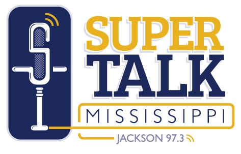 SuperTalk-Logo-Jackson973