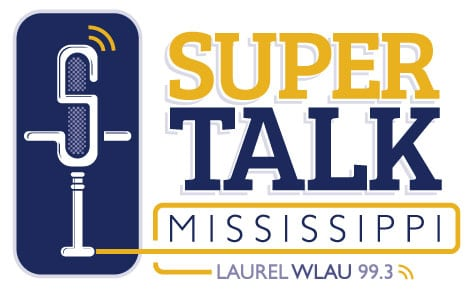 SuperTalk-Logo-Laurel993