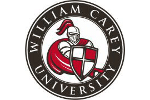 William Carey-Web