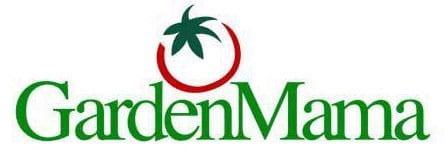 gmama-logo