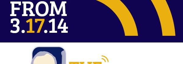 audio317