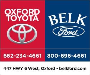 BelkFord-300x250