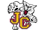 JCJC-Web