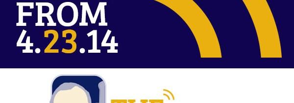audio423