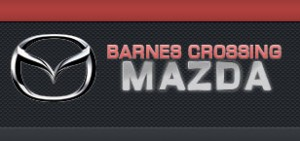barnescrossingmazda