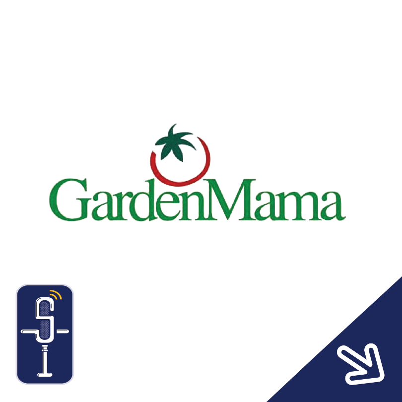 garden mama on demand_garden mama on demand