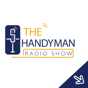 handyman on demand-01