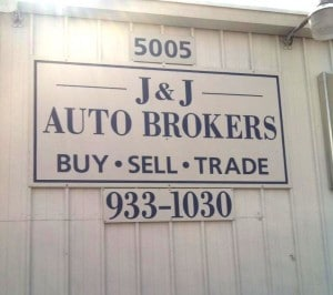 jjautobrokers