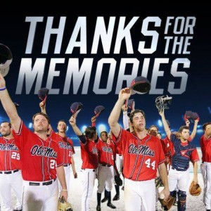 olemissbaseball-thanks