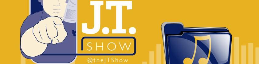 JT Show Recap: Phil Bryant, Philip Gunn + More!