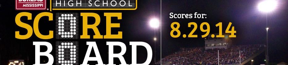 scoreshow829