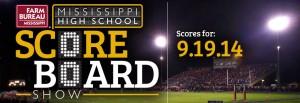 scoreboard9-19