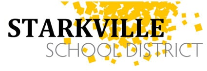 Discount Building Materials Starkville Mississippi