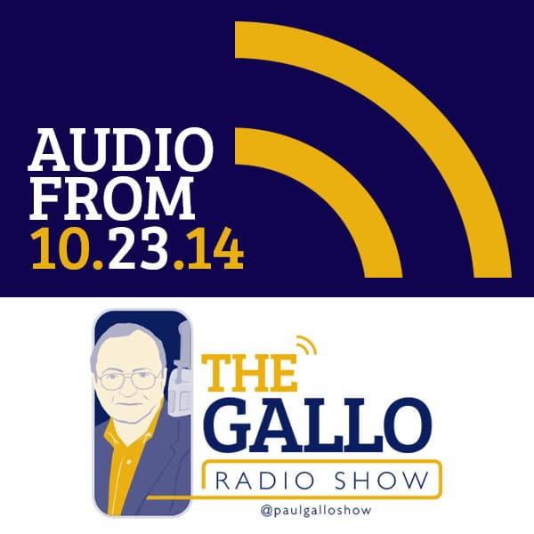 galloaudio10-23