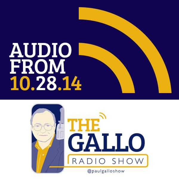 galloaudio10-28
