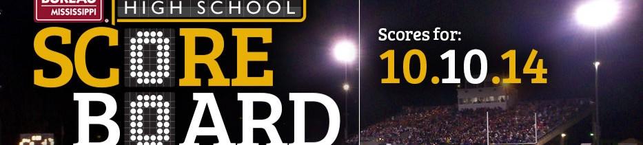 scoreshow10-10