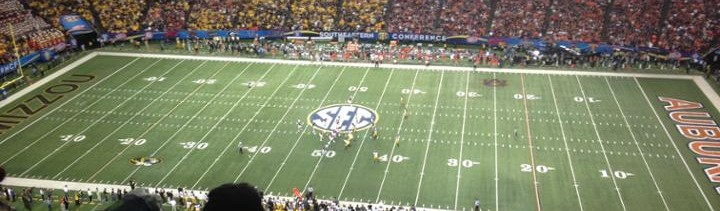 SEC West scenarios for Rebels and Dogs