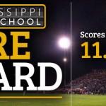 scores11-14