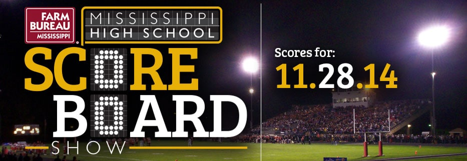 scores11-28