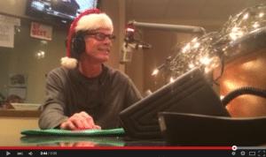 Screen Shot 2014-12-22 at 2.24.31 PM