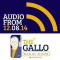 galloaudio12-8