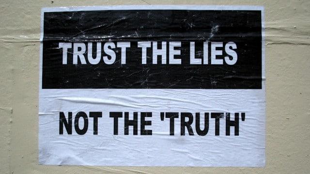 trustlies