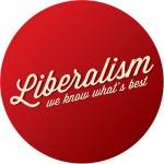 liberalism-79294