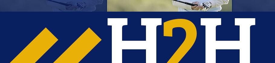 H2H Rewind: Jim Gallagher Jr (4.7.15)
