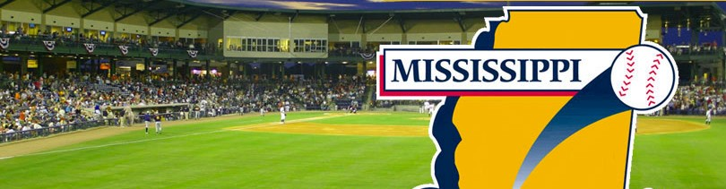 Enter for a Chance to Win Tickets to see the MBraves!