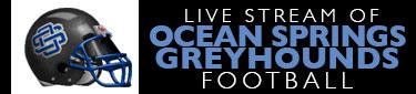 oceanspringsstream