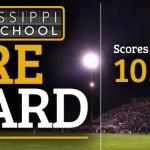 scores10-9
