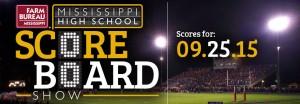 scores9-25