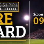 scores9-4