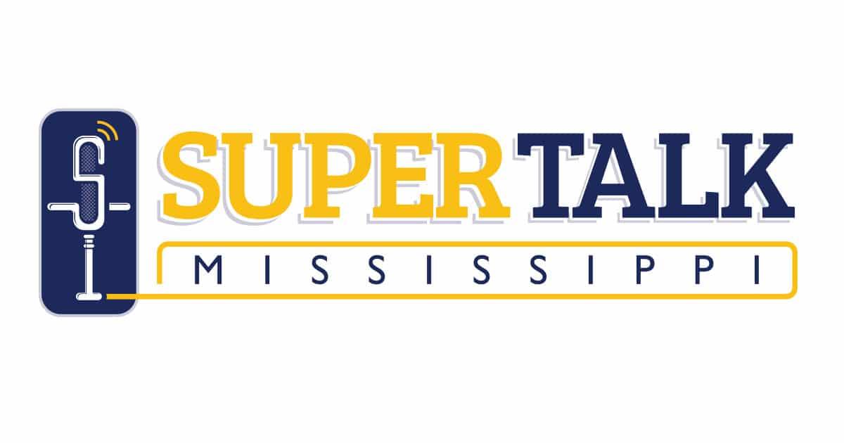 Jt On Demand Supertalk Mississippi