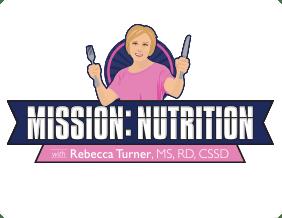 MissionNutritionABClean