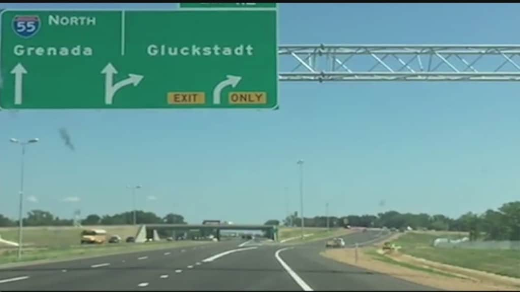 img-New-exit-in-Gluckstadt