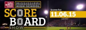 scores116