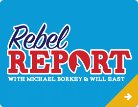 rebelreport