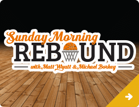 sundaymorningrebound