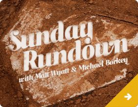 sundayrundownicon