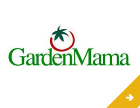 GardenMamaAB