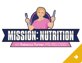 MissionNutritionAB