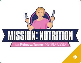 MissionNutritionAB